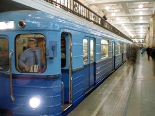 Станцию метро построят на намыве