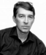 Петин Игорь Евгеньевич