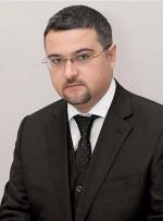 Минстрой РФ намерено сделать BIM-технологии общепринятой практикой во всем строительном комплексе России