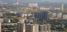 Компания «ТКС Риэлти» получила разрешение на строительство ЖК в Лыткарине