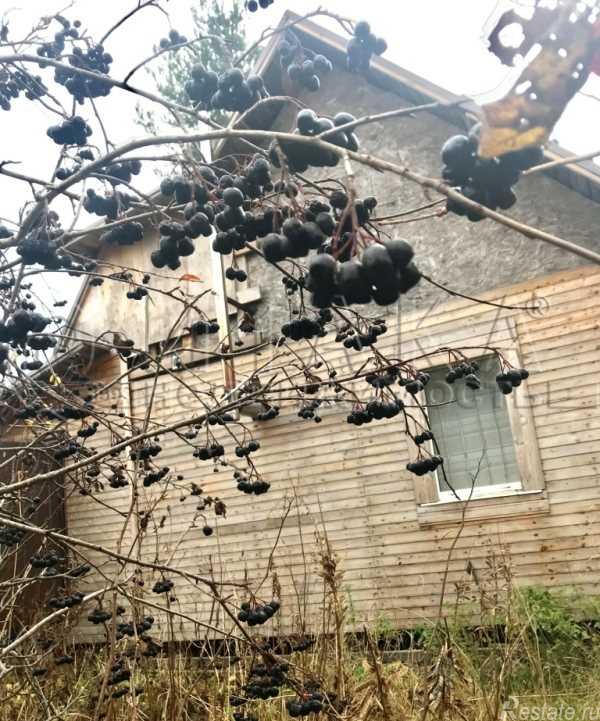 Продажа дома Капитолово-Лаврики
