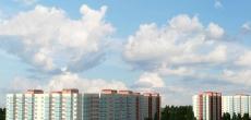 ГК УНИСТО Петросталь инвестирует 10 млн рублей в транспортную инфраструктуру рядом с жилым комплексом «Аннинский парк».