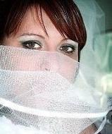 Тарасенко Нина Викторовна