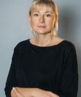 Пономарева Наталия Евгеньевна