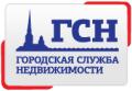 Городская служба недвижимости СПб