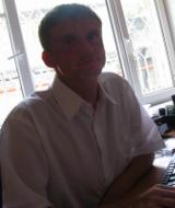 Сокол Андрей