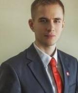 Войтенко Андрей Юрьевич