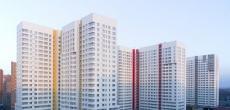 Сити-XXI век» выводит в продажу новый объем квартир в комплексе «Самоцветы»