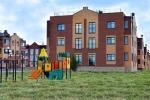 Правительство Московской области сформирует рынок доступного жилья, сокращая строительные объемы