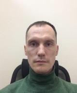 Рыбин Юрий Михайлович