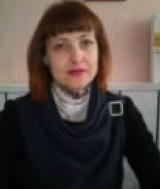 Гуторова Нелли Эдуардовна