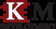 КМ Девелопмент - информация и новости в КМ Девелопменте