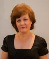 Михеева Елена Анатольевна