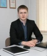 Сафин Марат Рафаилевич