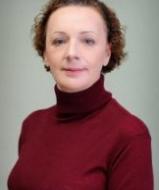 Бондарь Ольга Геннадьевна