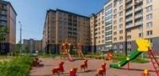 Школы в «Славянке» признаны лучшим инфраструктурным проектом