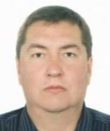Оня Сергей Семенович