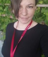 Чавдариди Александра Владимировна