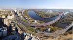 В московском районе Хорошево-Мневники построят 118 тысяч квадратных метров жилья