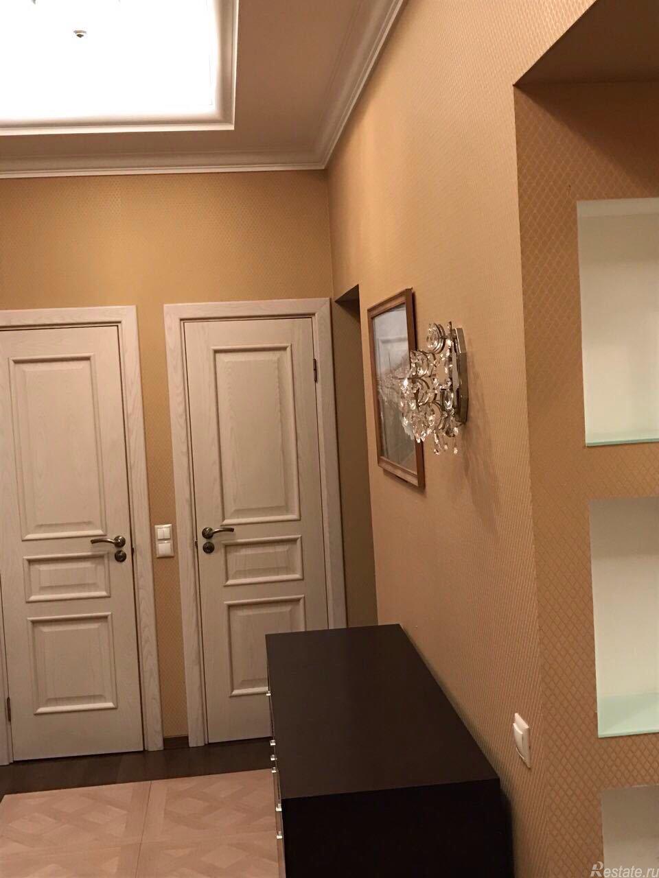 Сдать в аренду Квартиры вторичка Санкт-Петербург,  Московский,  Парк Победы, Московский пр-кт