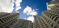 Более 300 тыс. «квадратов» новых площадей построят в промзоне в ЮВАО