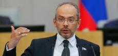 Николай Николаев: В России насчитывается более 200 тысяч семей обманутых дольщиков