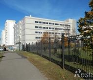 Портал поиска помещений для офиса Адмирала Руднева улица поиск помещения под офис Бобруйская улица