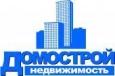 Домострой - информация и новости в агентстве недвижимости Домострой