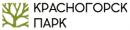 Логотип АК Соратник