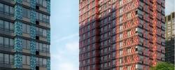 Москомстройинвест собирает предложения застройщиков для изменения статуса апартаментов