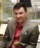 Виноградов  Алексей Викторович