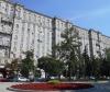 Продать Квартиры (вторичный рынок) Авиаторов ул  5 3