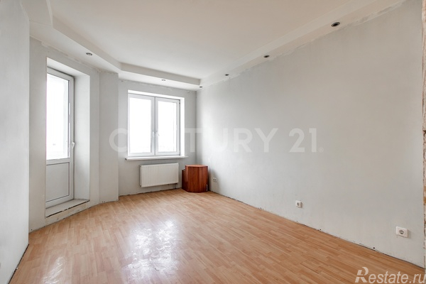 Продажа 1-комн квартиры на вторичном рынке Сестрорецк, Воскова ул,  д. 5а