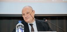Главный архитектор Петербурга поддержал конкурс «Золотой Трезини»