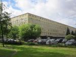 Холдинг AAG арендовал у «Русал ВАМИ» участок на Васильевском острове для строительства жилья
