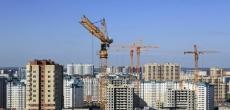 Цены на масс-маркет в «старой» Москве снизились впервые за год. Всего на 1%