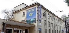 Ленд-лорд из Ленобласти застроит жильем и апартаментами две промзоны в Петербурге