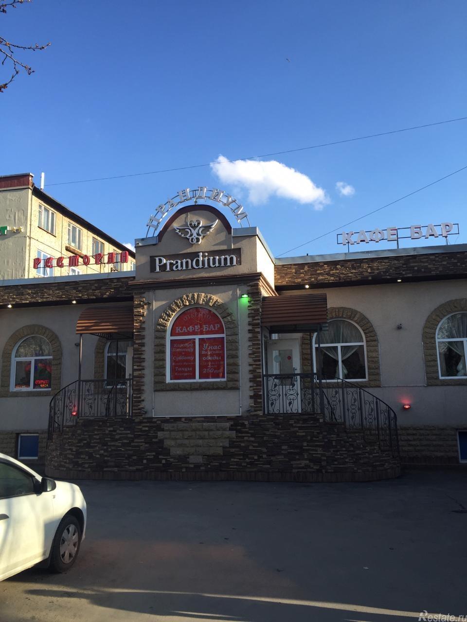 Сдать в аренду Помещения общепита Санкт-Петербург,  Невский,  Ломоносовская, Красных Зорь б-р
