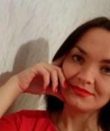 Гриднева Надежда Львовна
