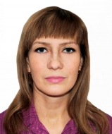 Завойкина Светлана Михайловна