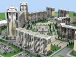 Москомэкспертизы согласовал компании «Монолит Недвижимость» строительство жилья в составе МФК в районе Зябликово