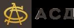АСД-недвижимость - информация и новости в компании АСД-недвижимость