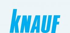 Knauf вложит $300 млн. в модернизацию производства