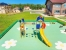 Фото коттеджного поселка Цветочный от Абсолют Недвижимость. Коттеджный поселок Tsvetochnyy