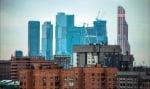 Москва вошла в топ-20 городов мира с самыми дорогими небоскребами со стоимостью $7,5 тыс. за кв. м в «Москва Сити»