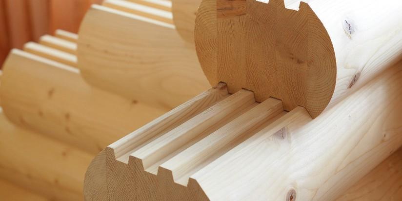 Росляк, СП: Для развития деревянного домостроения нужны новые технологии