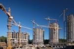 Москомстройинвест усилит контроль за вложенными в строительство средствами дольщиков