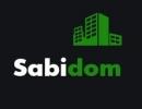 Сабидом - информация и новости в Компании «Сабидом»