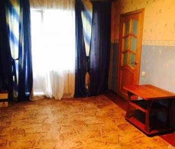 Продать Квартиры (вторичный рынок) Московская область,  Воскресенский, Воскресенск г, Железнодорожная ул