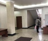 Сдать в аренду Торговые помещения Шенкурский проезд  3